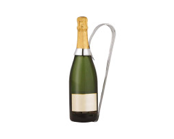 Champagne-Bottle-Support---Simply