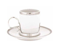 Coffee-Cup-(porcelain)---Kate