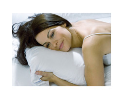 Premium-Pillows-Ladies-Pillows