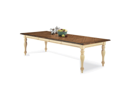 1360-2-Lattice-Top-Dining-Table