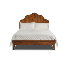 1502-Cascade-Planked-Bed
