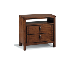 2516-Cherry-Creek-Bedside-Chest