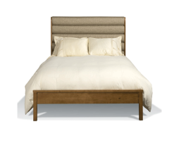 2801-Haven-Channel-Bed