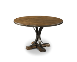 3326-Dining-Table