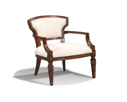 3422-000-Arm-Chair