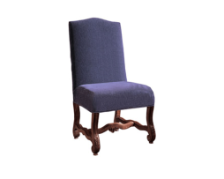 3466-000-Side-Chair