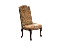 3483-000-Side-Chair