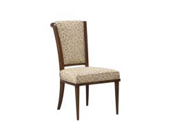 548-Side-Chair