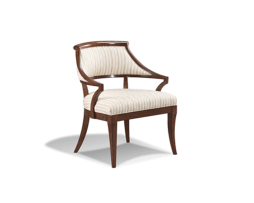 647-Arm-Chair