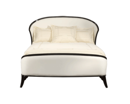 703-Upholstered-Bed