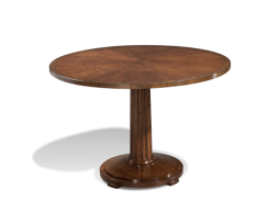 801-Architect-Dining-Table