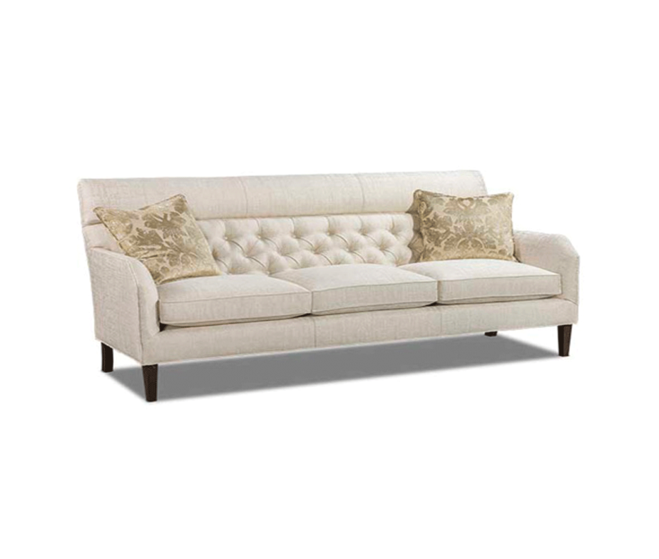 Harden Furniture Sofa Reviews