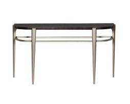 Andrew-Console-Table