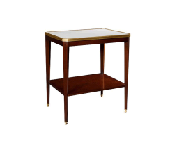 Austell-Side-Table-With-White-Onyx-Stone-Top