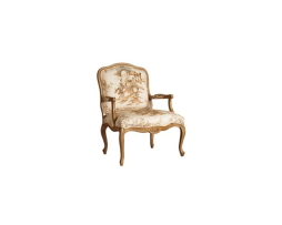 Bethany-Chair