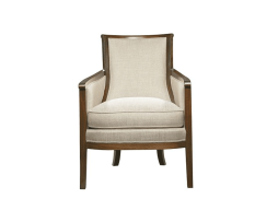 Breck-Chair