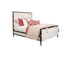 Candler-Queen-Bed-with-Slipcover