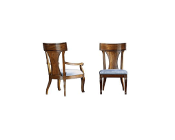 DINING-ARM-CHAIR