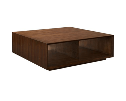 Hadley-Square-Cocktail-Table