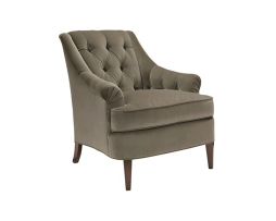 Marler-Tufted-Chair