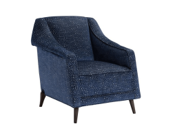 Mimi-Lounge-Chair