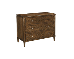 Murano-Chest-with-Wood-Top