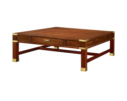 Rupert-Cocktail-Table