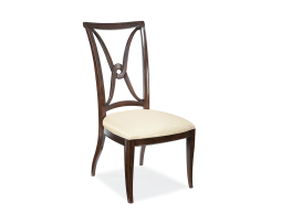 Studio-455-Side-Chair
