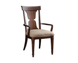 Wheatmore-Manor-Arm-Chair