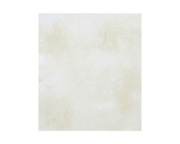 50021W-Whimsical-Cream-01