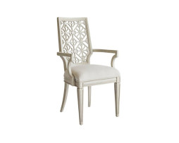 coastal-living-by-stanley-furniture-oasis-catalina-arm-chair-oyster-527-51-70