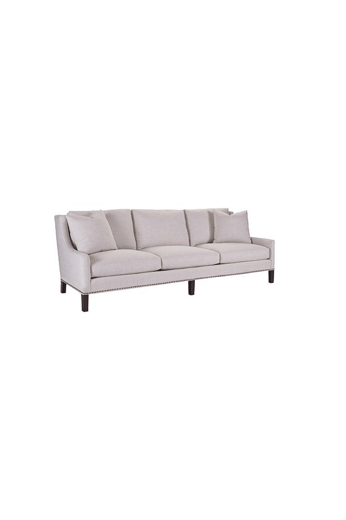 Wondrous Chatham Sofa Grandeur Uae Inzonedesignstudio Interior Chair Design Inzonedesignstudiocom